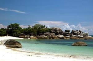 Pantai-Tanjung-Tinggi 2