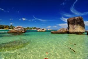 Pantai-Tanjung-Tinggi 5