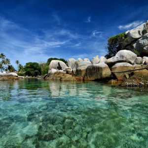 Pantai-Tanjung-Tinggi 8