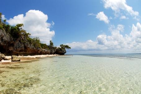 Pulau Lihukan