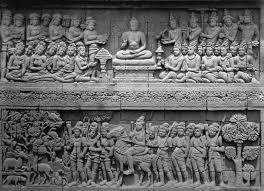 Borobudur Tample8
