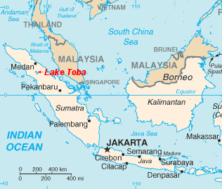 Lake_Toba_location