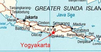 map_yogyakarta