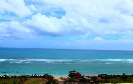 Pantai Pandawa 4a