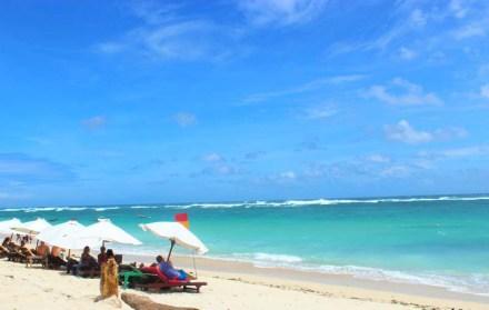 Pantai Pandawa 6a