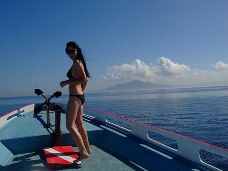 Pulau Bunaken14