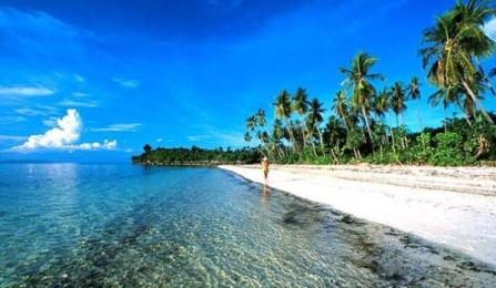 Pulau Bunaken4