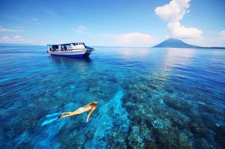 Pulau Bunaken7