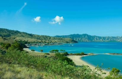 Pulau komodo1