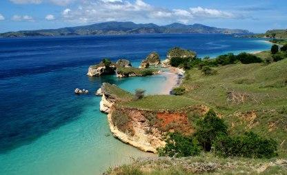 Pulau komodo14