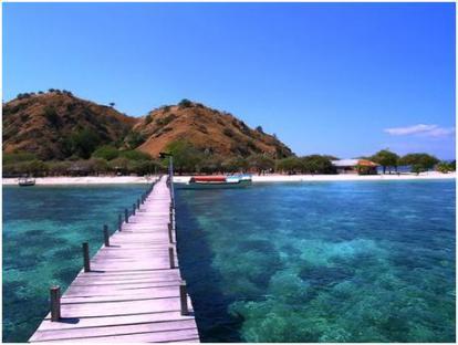 Pulau komodo2