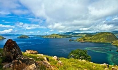Pulau komodo5