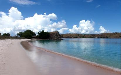Pulau komodo7