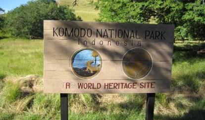 Pulau komodo9