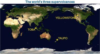 Super Volcano2