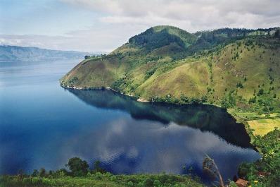 Toba Lake4
