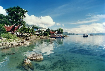 Toba Lake5