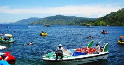 Toba Lake6
