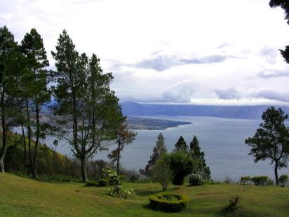 Toba Lake8