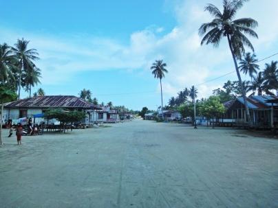 Maratua Island10