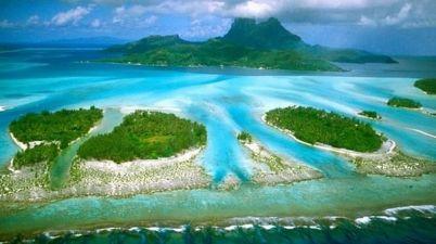 Maratua Island11