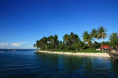 Maratua Island14