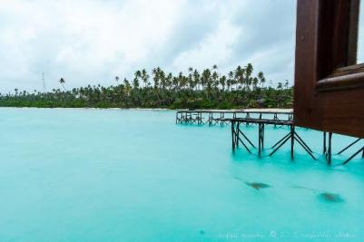 Maratua Island4