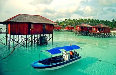 Maratua Island5