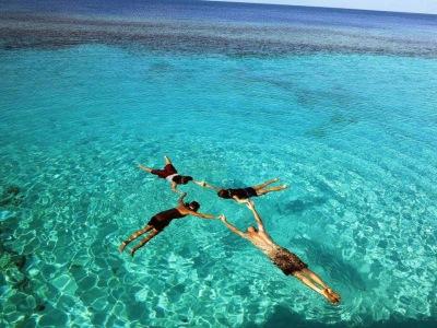 Maratua Island6