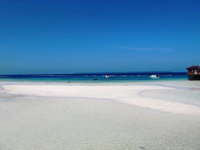 Maratua Island9